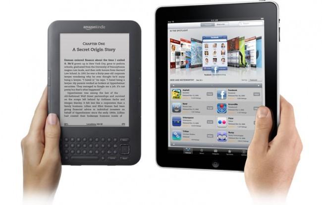 ebooks leader amazon or apple magento blog ecommerce news tips tutorials. Black Bedroom Furniture Sets. Home Design Ideas