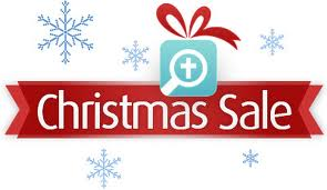 increase chrismas sales, christmas sales checklist