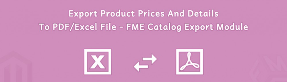 Product Catalog Pricing