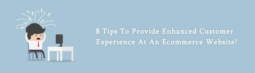 Customer Experience Image