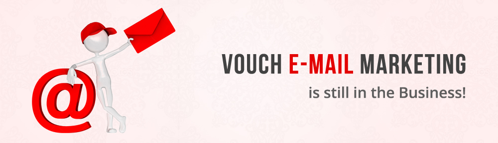 8. vouch email marketing
