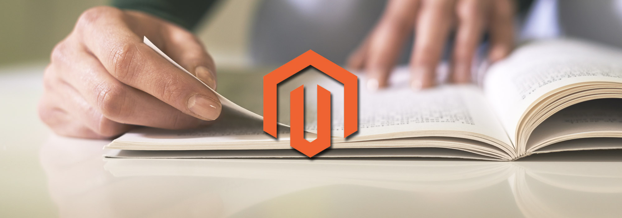 Magento 2 Vs 1.9: Whats New For Merchants And Developers