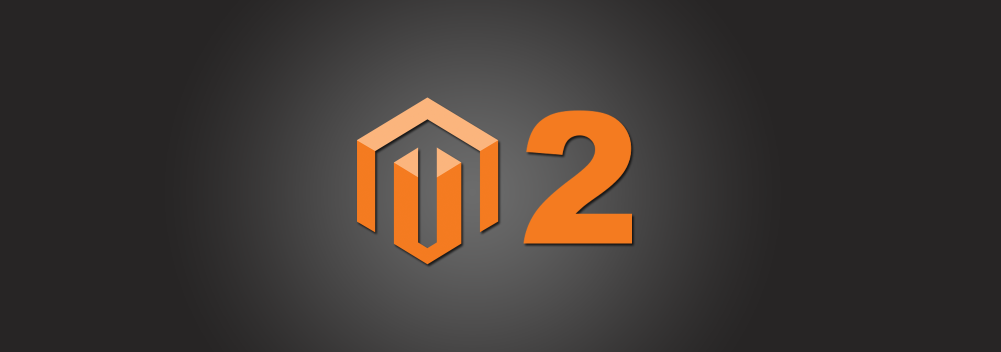 The Long Awaited Magento 2.0 Has Finally Launched