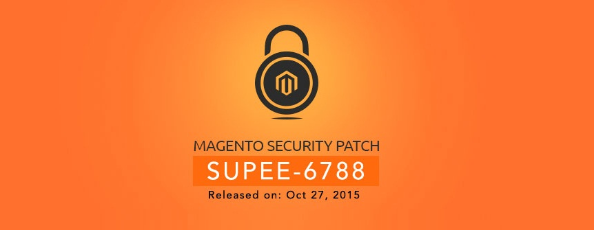 FME's Extensions Work Seamlessly with New SUPEE-6788 Security Patch