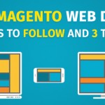 UX In Magento Web Design: 3 Trends To Follow And 3 To Avoid!