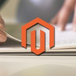 4 Magento Extensions for Increasing Conversion Rate