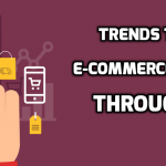 7 Emerging Ecommerce Trends To Watch Out In 2016