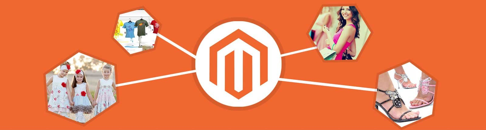 How To Create & Configure Multiple Store Views In Magento 2