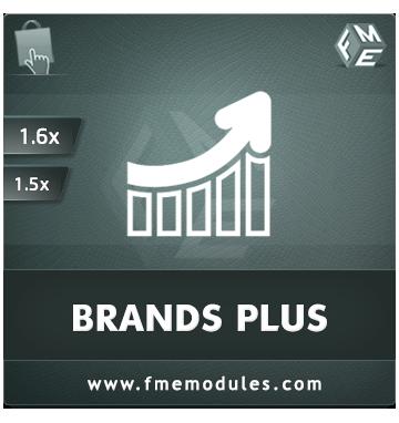 brands-plus