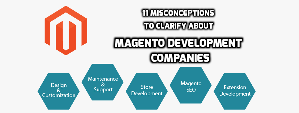 11 Doubts about a Magento Development Company You Should Clarify