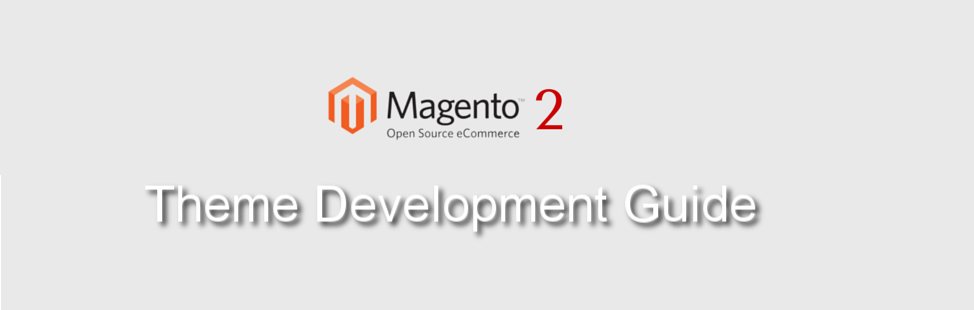 How to Create Simple Test Magento 2 theme