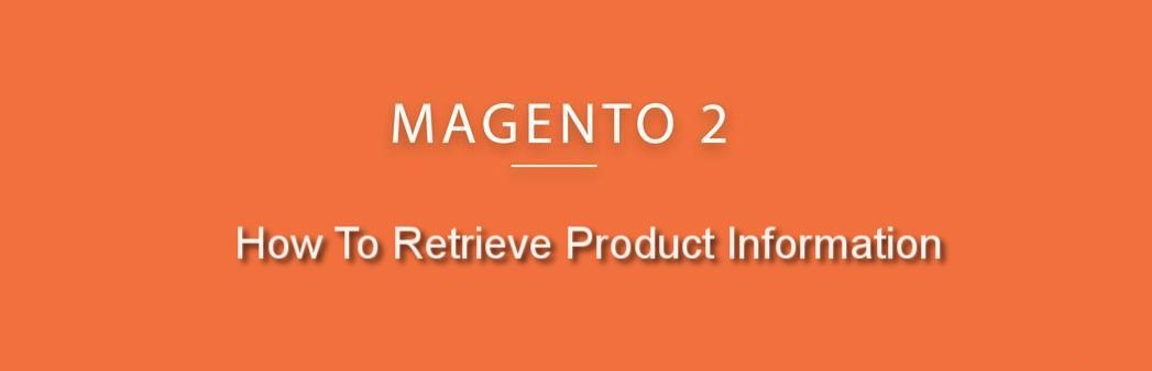 How To Load Product By Id In Magento 2?