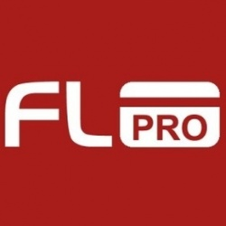 19 FraudLabs Pro Fraud Prevention
