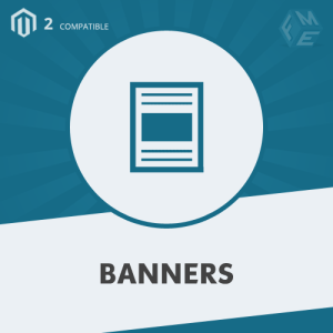 2 Banners - Free Responsive Banner Slider
