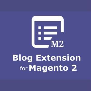 20 Free Blog