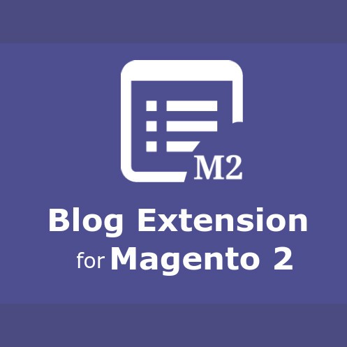 22 Top Free Magento 2 Extensions & Modules