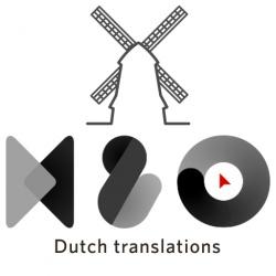 6 Dutch Translations