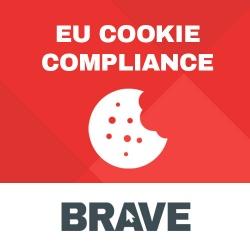 7 EU Compliance Notification Bar
