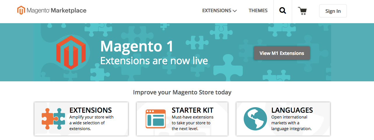 How to Publish Magento Extensions In Magento Marketplace