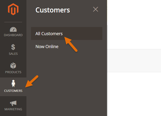 Magento2-create-customer-groups-1