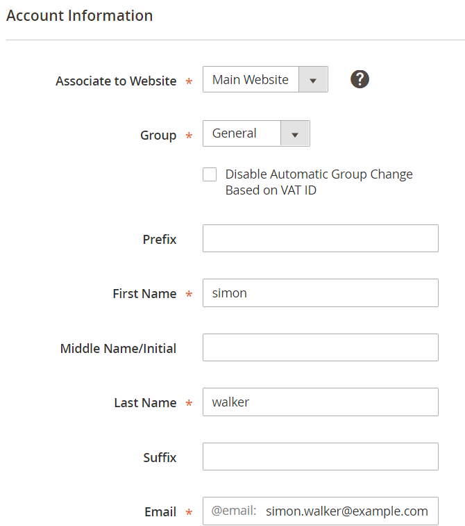 Magento2-create-customer-groups-3