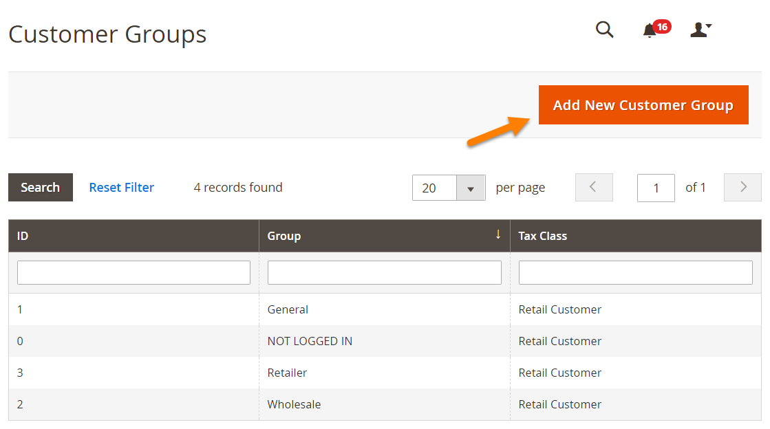 Magento2-create-customer-groups-6