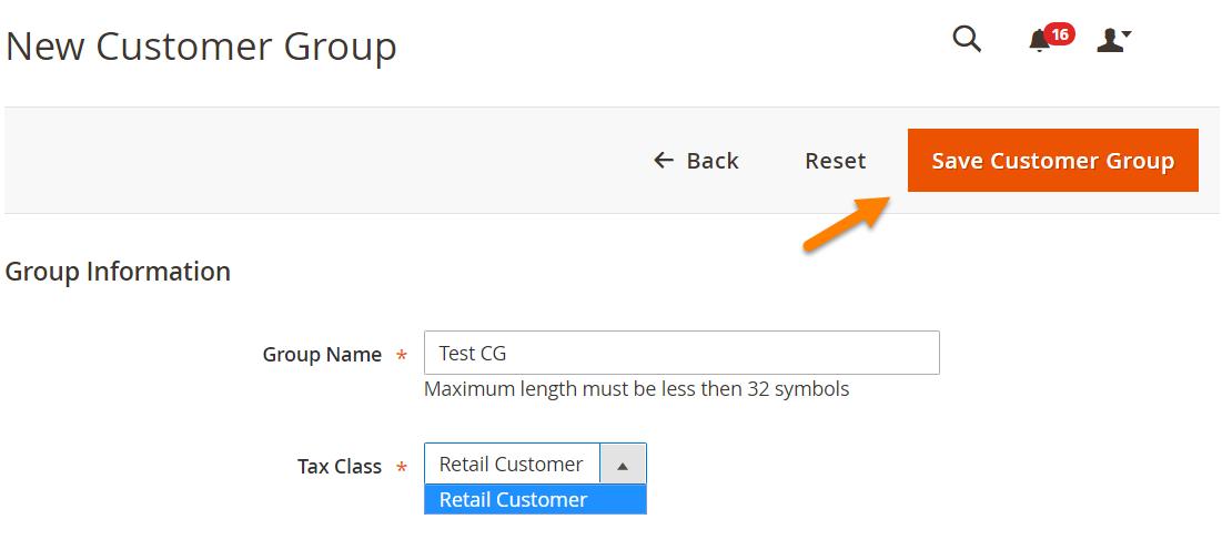 Magento2-create-customer-groups-7