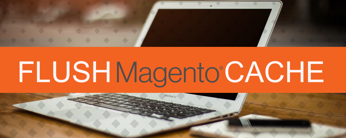 How to Manually Clear Magento 2 Cache – Step by Step Guide