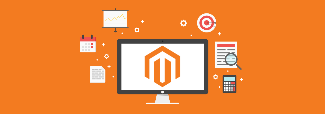 How to Configure Layaway Partial Payment in Magento 2