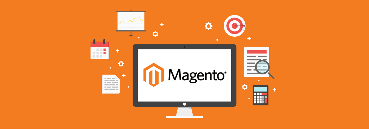 Best Magento Extensions You Must Have in 2018