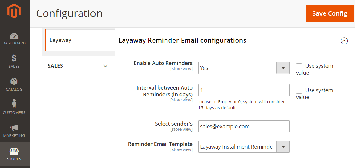 layaway-partial-payment-magento2