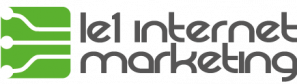 Le1 Internet Marketing Ltd