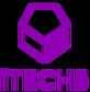 ITech5