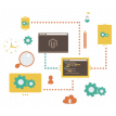 Magento 2 Development Company
