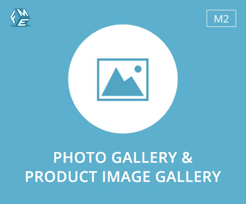 50f6d125eadc23 Magento 2 Image Gallery Extension