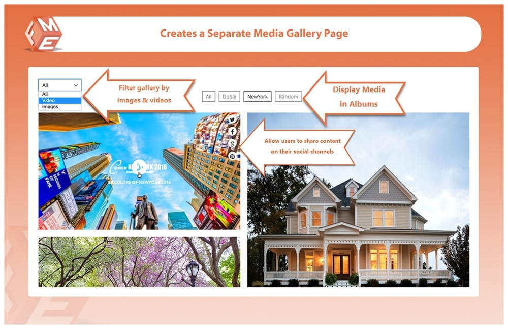 magento-2-media-gallery