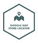 FME Google Maps and Store Locator