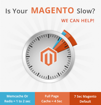 FME Magento Optimization