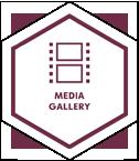 FME Media Gallery