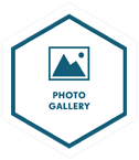 FME Photo Gallery
