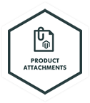 FME Product Attachments