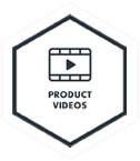 FME Product Videos