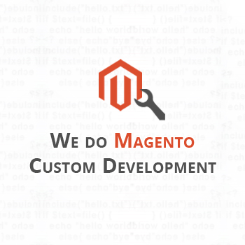 FME Magento Custom Development